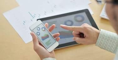 Aplicaciones-móviles-impulsan-transformación-digital-empresarial