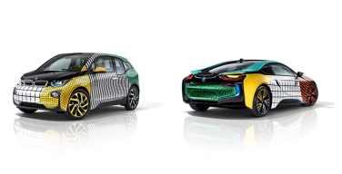 BMW-i-y-Garage-Italia-Customs-presentan-dos-modelos-únicos