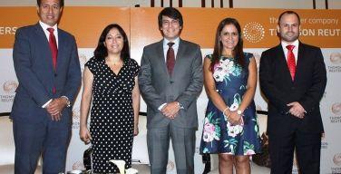 Empresas-Peruanas-deben-informarse-sobre-iniciativa-BEPS