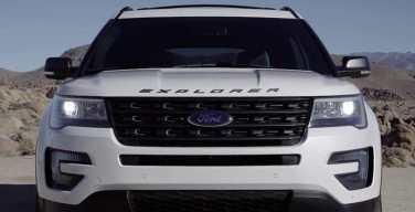 Ford-propone-utilizar-agua-reciclada-en-la-producción-de-vehículos