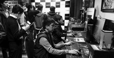 GIGABYTE-Gaming-Conference-2017-llegó-a-Tacna