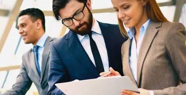 GMC-Software-Expande-Alcance-con-Nuevo-Socio-del-Programa-Advantage