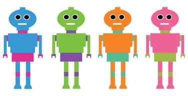 Gran-porcentaje-de-tráfico-web-de-un-sitio-Retail-corresponde-a-Bots