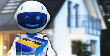 JA-Solar-establece-una-nueva-subsidiaria-en-México