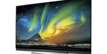 LG-presentó-línea-de-televisores-OLED-TV-4K-2017