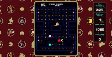 PAC-MAN,-Galaga-y-otros-clásicos-Arcade-llegan-a-Nintendo-Switch