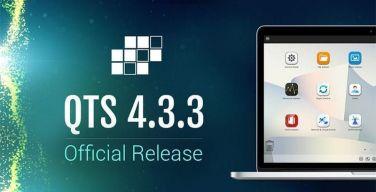 QNAP-lanza-oficialmente-QTS-4.3.3