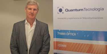 Quantum-Tecnología-afianza-su-participación-regional-y-local