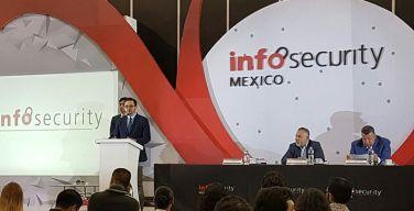 Se-inauguró-formalmente-Infosecurity-México