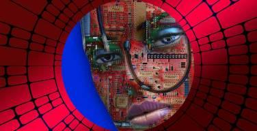 Unisys-revela-centro-de-excelencia-en-inteligencia-artificial