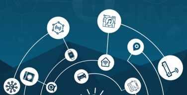 WISeKey-establece-Centro-de-Excelencia-de-Blockchain-en-Argentina