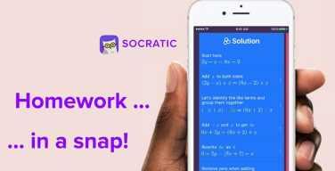 App-iOS-para-hacer-la-tarea-Socratic-disponible-para-Android