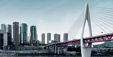 BC-Partners-y-Medina-Capital-Completan-Adquisición-de-Easy-Solutions