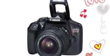 Cámara-Canon-EOS-Rebel-T6-para-mamá-en-su-día