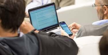 Citrix-y-The-Ponemon-Institute-develan-desactualización-IT-Security