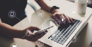 Dataimágenes-apuesta-por-el-crecimiento-de-servicios-digitales