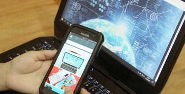 Día-del-Internet--más-de-1-millón-y-medio-de-peruanos-compra-activamente-por-Internet