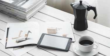 Digitalización-de-documentos--ganando-productividad-en-el-sector-bancario