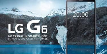 El-Smartphone-LG-G6-llegó-al-Perú