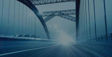 FireEye-identifica-6-debilidades-en-sistemas-industriales