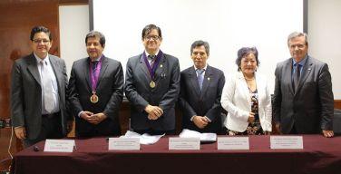 Firman-compromiso-en-Perú-para-Donación-de-Órganos