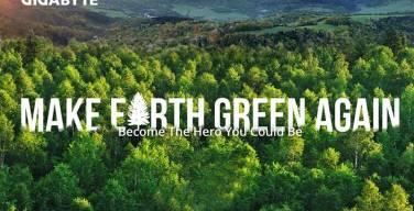 GIGABYTE-vuelve-a-hacer-la-Tierra-Verde