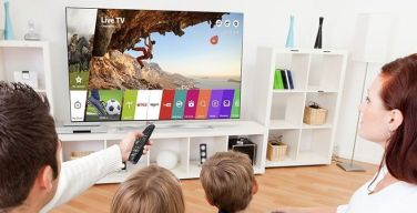 LG-explica-características-de-nuevos-Súper-UHD-TV-4K