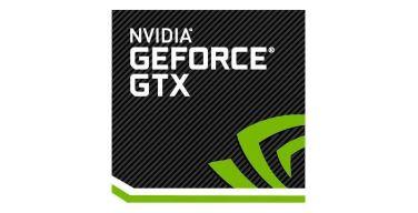 La-experiencia-actualizada-de-GeForceExperience