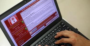 La-prevención-es-clave-para-evitar-ataques-de-ransomware