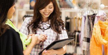 Millennials-buscan-productos-de-marca-a-través-de-Apps