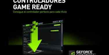 NVIDIA-presenta-nuevo-Game-Ready-de-GeForce