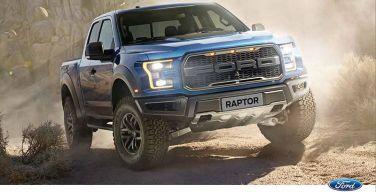 New-Ford-Raptor-2017-llegó-al-Perú