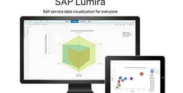 Nube-Inteligente-y-Analytics-la-visión-de-SAP