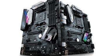Nuevas-ASUS-Strix-X370-F-Gaming-y-Strix-B350-F-Gaming