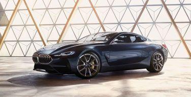 Nuevo-BMW-Serie-8-Concept