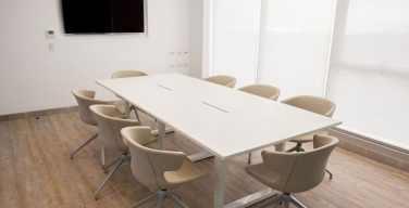 Oficina-tecnológica--confort-y-productividad