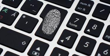 Oleada-mundial-de-infecciones-con-ransomware