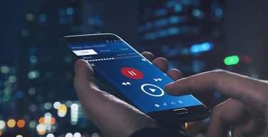 Philips-lanza-app-de-dictado-gratuita-para-Android
