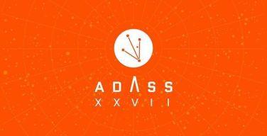 Postulaciones-a-Becas-ADASS-Chile-cierran-el-16-de-junio