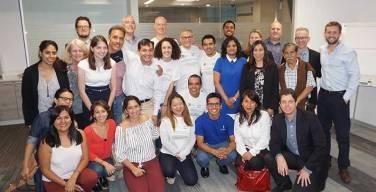 SAP-Social-Sabbatical-Perú--yendo-más-allá-de-la-responsabilidad-social
