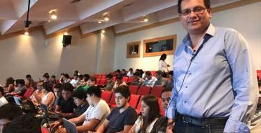 SAP-fomenta-los-emprendimientos-innovadores-IoT