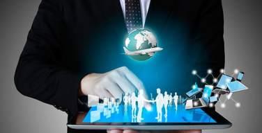 Sector-Gobierno-primero-en-la-lista-de-ataques-cibernéticos