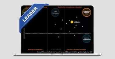 Unisys-refuerza-la-estrategia-de-análisis-de-datos-en-América