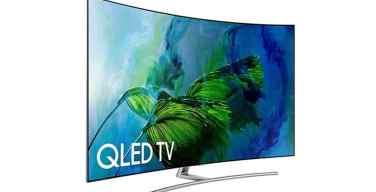 Volumen-de-Color--Qué-es-y-por-qué-importa-para-ver-televisión