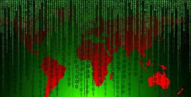 WannaCry--qué-sabemos-hasta-ahora