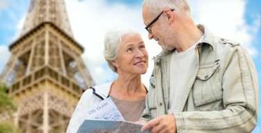 ¿Cómo-los-agentes-de-viajes-pueden-atraer-al-viajero-senior-