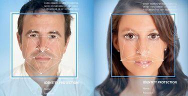 ¿Qué-depara-el-futuro-para-la-autenticación-biométrica-