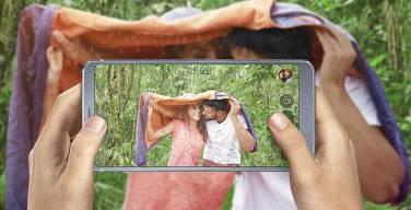 5-razones-para-llevar-el-smartphone-LG-G6-en-los-viajes