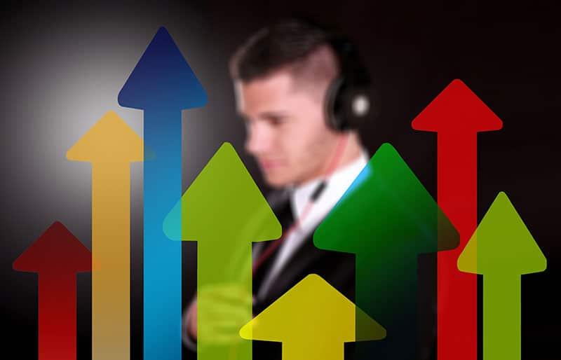 7-pasos-para-lograr-una-autodisciplina-en-las-ventas