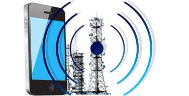 Abonados-de-telefonía-móvil-global-ya-son-5000-millones